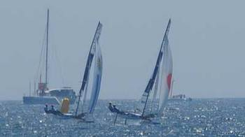 sailingP8010730small.jpg