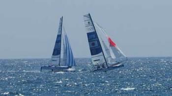 sailingP8010733small.jpg