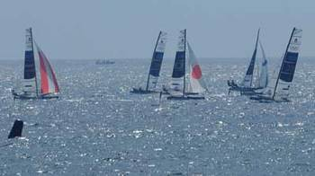 sailingP8010826small.jpg