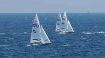 sailingP8010857small.jpg